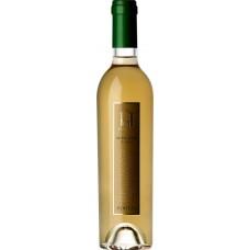 """Вино ликёрное """"Москатель ду Дору Портал"""" 17,5% 0,375"""