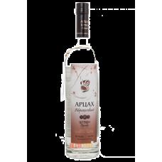 "Напиток спиртной ""Арцах Абрикосовый"" 51% 0,75"