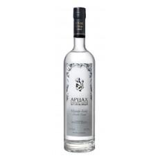 """Напиток спиртной """"Арцах Кизиловый"""" 51% 0,75"""
