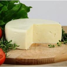 "Сыр ""Сулугуни"" 1кг"