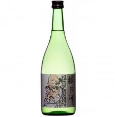 "Алкогольный напиток (сакэ) ""Хорайсэн Бэси"" 0,72л кр.15%"