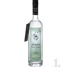 """Напиток спиртной """"Арцах Дикая Груша"""" 51% 0,75"""