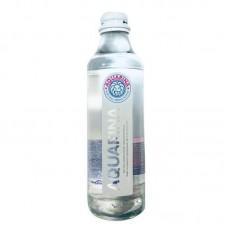 Вода Акварина родниковая питьевая н/г ст.бут 0,330 мл