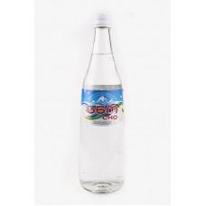 Минеральная вода Сно 0,5л негаз стекло