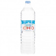 Минеральная вода Сно 1,5л