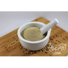 Оджахури приправа перец белый молотый 30 гр