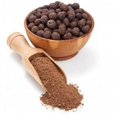 Оджахури приправа перец душистый 30 гр