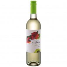 Вино «Виньо Верде Профеция» белое полусухое 9,5% 0,75