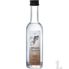 "Напиток спиртной ""Арцах Персиковый"" 51% 0,05л"