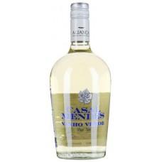 Вино «Казаль Мендеш. Винью Верде» белое полусухое 10% 0,75