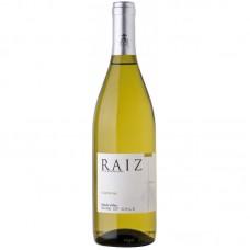 """Вино """"Райз Шардоне"""" белое полусладкое 12% 0,75"""