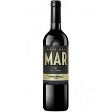 """Вино «Валенсия. Висенте Гандия """"Финка дель Мар Темпранильо Крианса"""" красное сухое 13% 0,75"""