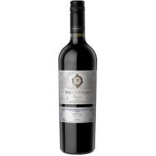 Вино «Колексьон. Мишель Торино. Сира» сухое красное 13,5% 0,75