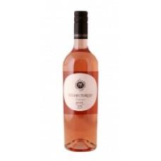 Вино «Колексьон.Мишель Торино. Розе» розовое сухое 13,5% 0,75