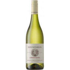 Вино «Свартланд. Леувенкуль. Шенен Блан» белое сухое 12,5% 0,75
