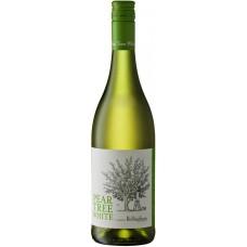 """Вино Беллингем """"Пэа Три Уайт"""" белое сухое 0,75л кр.13,5%"""