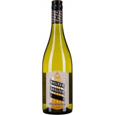 "Вино Бутино ""Хелтер Скелтер"" Шардоне белое сухое 0,75л кр.13,5%"