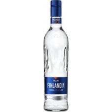 """Водка """"Финляндия"""" 0,7л кр.40%"""