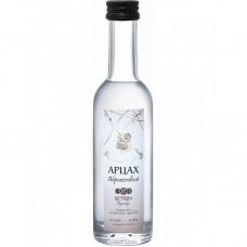 "Напиток спиртной ""Арцах Абрикосовый"" 51% 0,05л"