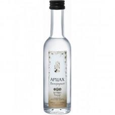 "Напиток спиртной ""Арцах Виноградный"" 45% 0,05л"