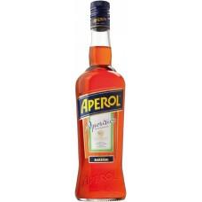"""Спиртной напиток """"Апероль"""" (аперитив) 11% 0,7"""