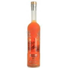 """Напиток спиртной """"Мосес"""" финиковый 0,75л кр.32%"""