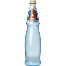 """Вода минеральная """"Арарат"""" газированная 0,5 ст."""